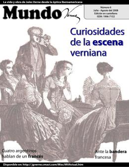 Edición en español en formato PDF - 26 páginas