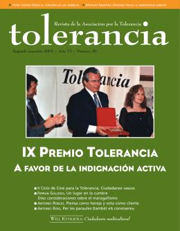 descargar revista completa en PDF