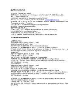 Caudillo del sur 135 Bosques de la Alameda, CP 38030 Celaya, Gto