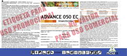 ADVANCE 050 EC MGAP OK 24 03 09