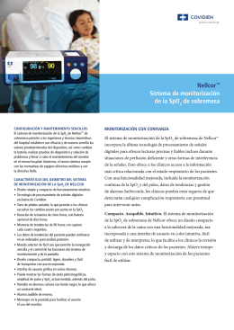 Descargar Folleto - Diagnostic Medic