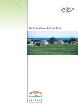 Triptico Suites Cast PDF.