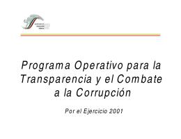 SEP, Acciones - Secretaría de Educación Pública