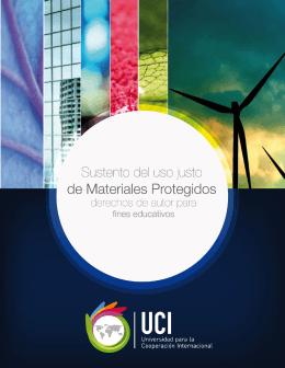 kit de capacitación multimedia folleto ¿qué son