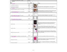 08_28_15_SalesAids_Price List_US Spanish_With Pics.xlsx