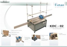 KDC - 02