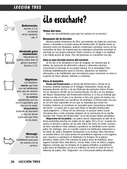 PRIMARIOS MAEST A-3-2004.qxd