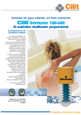 folleto immuno180-600.qxp