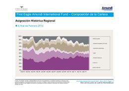 información - Conecta Capital