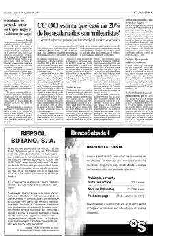 PDF Diario EL PAÍS - SiiS Centro de documentación y estudios