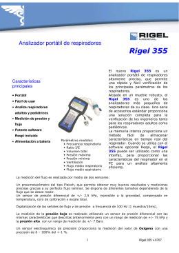 Rigel 355-folleto v.0707 - ST