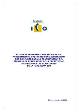 Fundacion_ICO-CREATIVIDAD_2015