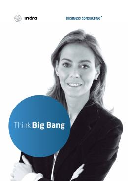 Think Big Bang