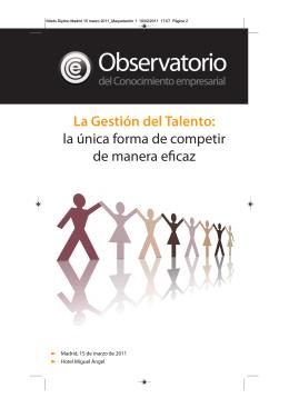 folleto Diptico Madrid 15 marzo 2011_Maquetación 1