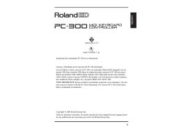 PC-300 Mac - Casa Veerkamp