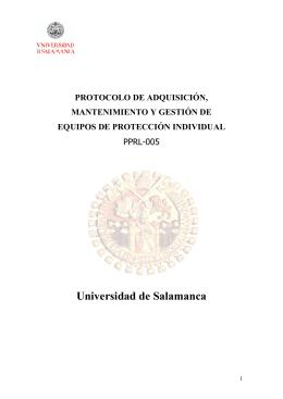 PPRL-005_Procedimiento de adquisición mantenimiento y gestión