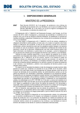 PDF (BOE-A-2013-8567 - 13 págs. - 242 KB )
