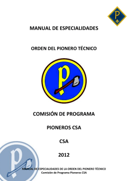 descarga manual de especialidades opt