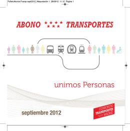 FolletoAbonosTransp-may2012_MaquetaciÛn 1