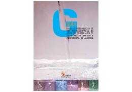 Introducción - Biblioteca Digital de les Illes Balears