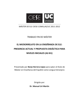 PDF 1262 MB - Ministerio de Educación, Cultura y Deporte
