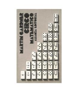 Circo matemático - Libros Maravillosos