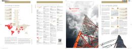 Poliptico Corporativo 2014 CAST.indd