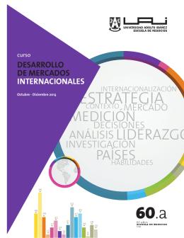 ESTRATEGIA - Universidad Adolfo Ibáñez