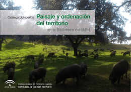 20_07_2012 - Instituto Andaluz del Patrimonio Histórico