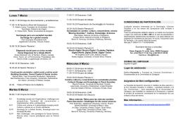 descargue el folleto en PDF