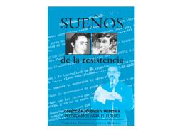 Libro Saladillo en PDF
