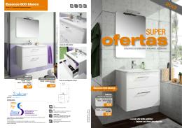 Superofertas 2013 - La Comercial Sanitaria