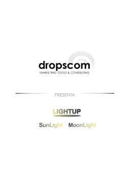 PRESENTA - Dropscom