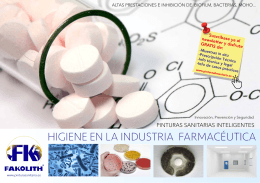 Folleto FArma.cdr