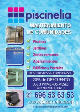 folleto piscinelia jorge.indd