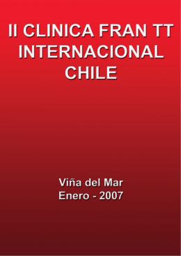 folder completo chile.indd