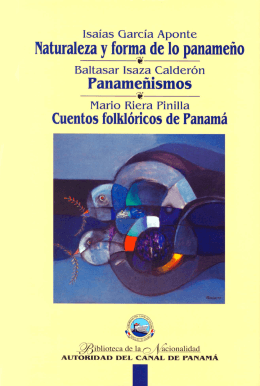 01 TOMO X.Salida.p65 - Biblioteca Virtual El Dorado