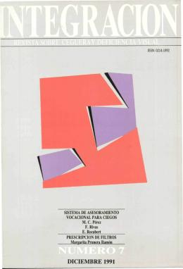 Integración Nº 7 (formato pdf)