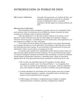 SAÚL (C.7.2.3)