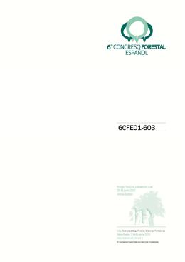 6CFE01-603