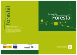 PTF folleto.qxd