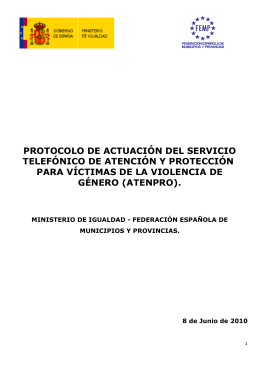 protocolo_actuacion_ATENPRO
