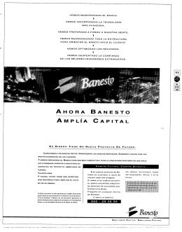 anesto - Mundo Deportivo