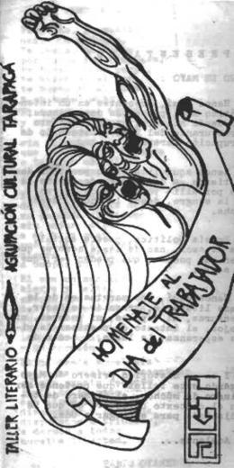 c. - Memoria Chilena