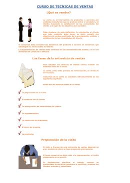 Descargar - Caja PDF