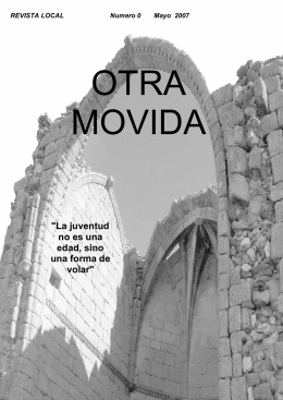 Otra Movida n   1