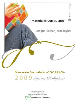 Vista previa - Repositorio Cultura y Educación