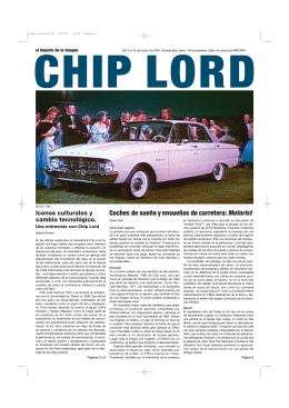 Chip Lord 03-02