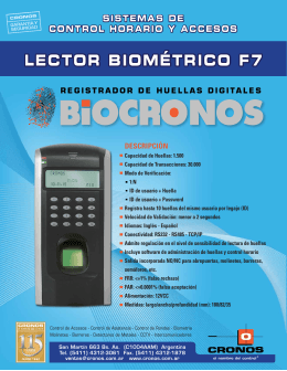Descargar Folleto