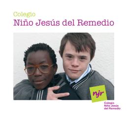 Niño Jesús del Remedio - Fundación Carmen Pardo